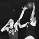 1948 Basketball Champions