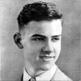 Robert Giroux '31
