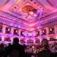 Regis Centennial Gala