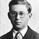 Frank S. Nugent '25