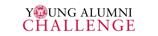 Young Alumni Challenge
