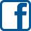 Regis on Facebook