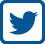 Regis on Twitter