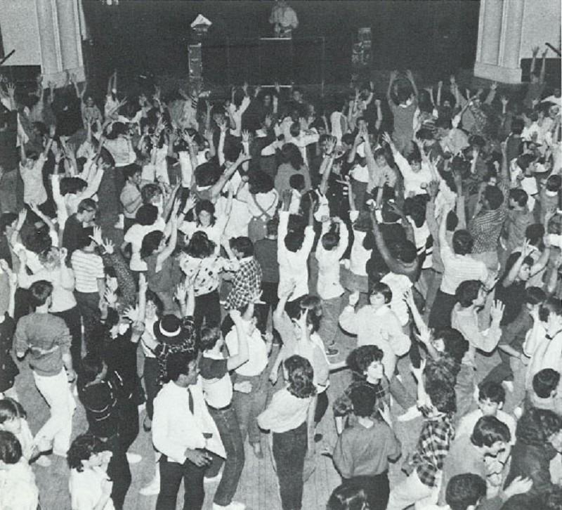 Regis High School | The Centennial Celebration