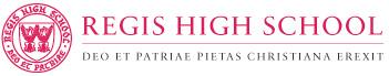 Regis High School