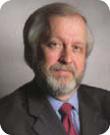 Ambassador Timothy A. Chorba '64