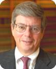 Hon. John G. Koeltl '63