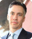 Mr. Jim Sciutto '88